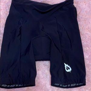 Baleaf Racing Bike Shorts